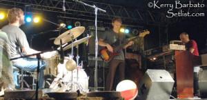 MMW 2006-07-22 @10,000 Lakes Festival