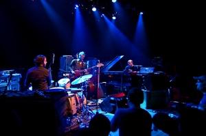 MMW 2011-03-04 @Boulder Theater, Boulder, CO