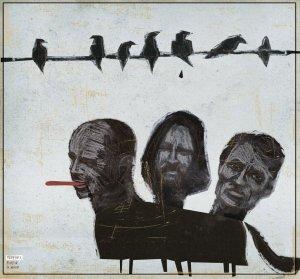 mmw-poster-2011