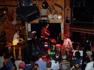 MMW 2004-02-17+18 @Mangy Moose, Teton Village, WY
