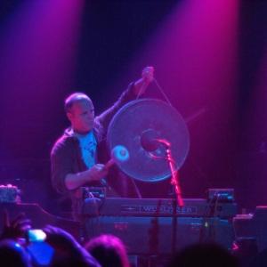 Medeski - 2011-03-10