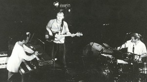 MMW c. 1997