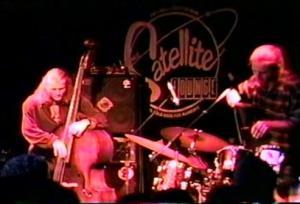 MMW 1996-03-17 @The Fabulous Satellite Lounge, Houston, TX
