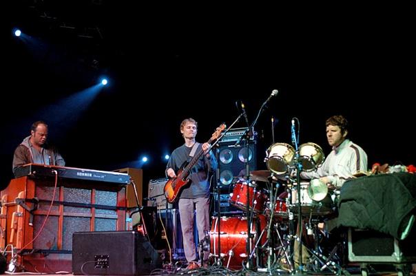 MMW 2004-05-28 @Harmony Park Music Garden, Geneva, MN
