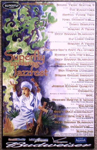 MMW poster 2001-05-05
