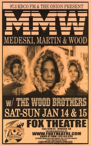 MMW poster 2006-01-14+15