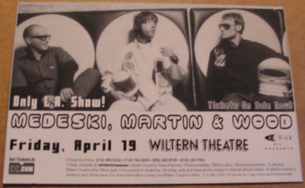 MMW poster 2002-04-19