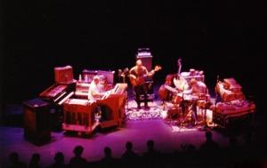 MMW c.2001