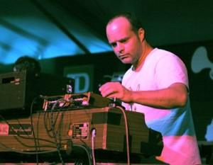 John Medeski @Toronto Jazz Festival, Toronto, ON 2005-06-27