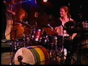 Billy Martin c. 1995/96