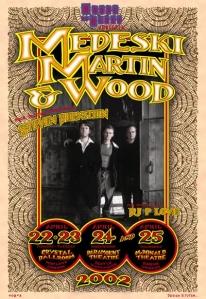 MMW poster 2002-04-22+23+24+25