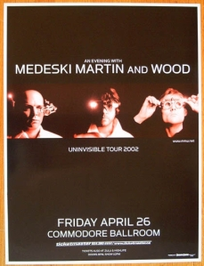 MMW poster 2002-04-26