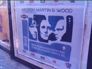 MMW poster 2006-03-26