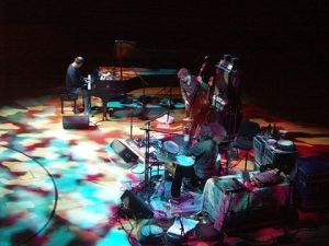 MMW @Kimmel Center, Philadelphia, PA 2006-04-07