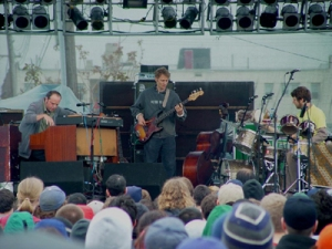 MMW @Great Bamboozle Music Fest 2003-05-31