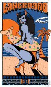 MMW poster 2003-03-08