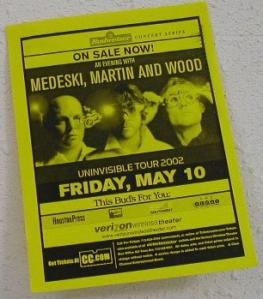 MMW poster 2002-05-10