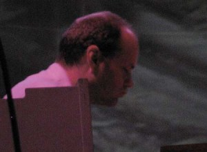 Medeski 2002-07-06 High Sierra Music Festival, Plumas Sierra Fairground, Quincy, CA
